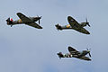 Hurricane and Spitfires 03 (4817644157).jpg
