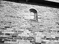 Husaby kyrka - KMB - 16000200158573.jpg