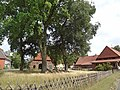 Husum, Germany - panoramio.jpg