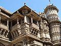 Hutheesing Jain Derasar Design.jpg