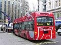 HyFLEETCUTE-HydrogenBus-London4.JPG