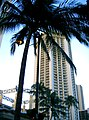 Hyatt Regency(ハイアット リージェンシー) - panoramio.jpg