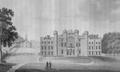 Hylton Castle c.1800-1829.PNG