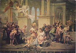 Hynais, curtain, 1833.jpg