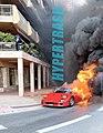Hypertrash Spring 2020 Cover.jpg