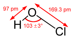 Hypochlorous-acid-2D-dimensions.png
