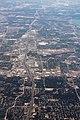 I-20 Aerial - Arlington, Texas (41670459950).jpg