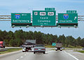 I-26 I-77Spartanburg.jpg