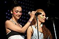 I-Wolf and The Chainreactions Donauinselfest 2014 10.jpg