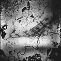 I.G. Farben Complex - Auschwitz Extermination Camp - NARA - 306054.tif