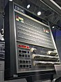 IBM 709 front panel at CHM.agr.jpg