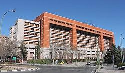 IBM building in Madrid (1989) 02.jpg