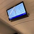 ICE Display 250kmh.JPG