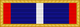 ID Adjutant Generals Excellence Award.PNG