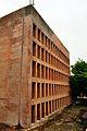 IIM2 Ahmedabad.JPG