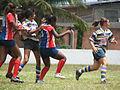 II Torneio Nordestino de Rugby 7-a-side (3023663252).jpg