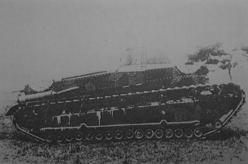 http://upload.wikimedia.org/wikipedia/commons/thumb/9/94/IJA_Experimental_tank_No1_03.jpg/800px-IJA_Experimental_tank_No1_03.jpg