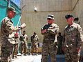 IJC incoming commander tours the DFIP DVIDS598786.jpg