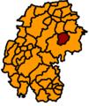 IK Stadtilm.PNG