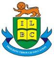 ILBC.png