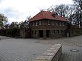 IMG 1258-Hoeschpark.JPG