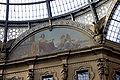 IMG 4347 - Milano - Galleria Vittorio Emanuele - L'Europa e il suo Genio - Foto Giovanni Dall'Orto 20-jan 2007.jpg