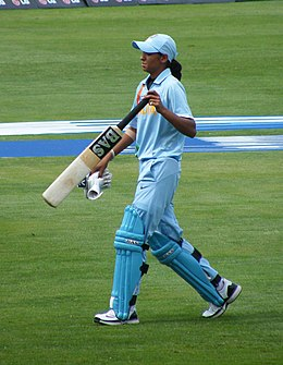INDIAN CRICKETER (3387592715).jpg