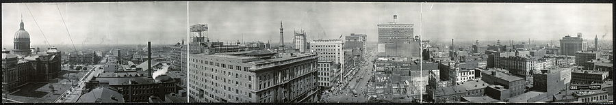 IN Indianapolis 1914a