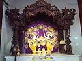 ISKCON Chennai LordChaitanya LordNityananda.JPG