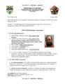 ISN 00153, Fayiz Ahmad Yahia Sulyman's Guantanamo detainee assessment.pdf