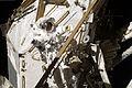 ISS-32 American EVA b8 Aki Hoshide.jpg