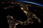 ISS-40 Night View of Italy (2).jpg