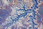 ISS-45 StoryOfWater, Water Valley Color, Gorgeous.jpg