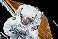 ISS-46 EVA-1 (c) Timothy Peake.jpg