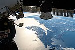 ISS-59 East coasts of Canada and the United States.jpg