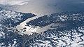 ISS-62 Strait of Juan de Fuca and Salish Sea (16x9 crop).jpg