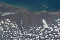 ISS040-E-505 - View of Venezuela.jpg