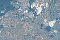 ISS052-E-8304 - View of Germany.jpg