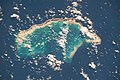 ISS056-E-161968 - View of Kiribati.jpg