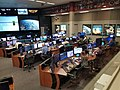 ISS Mission Control Room 4.jpg