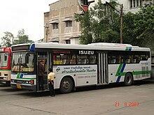 isuzu motors wikipedia