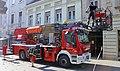 IVECO Eurocargo automehanicke lestve - Vatrogasna brigada Beograd - 04.jpg