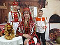 IV Festival of national literature of the peoples of Russia 07.jpg