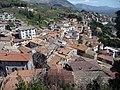 I tetti di Olevano - panoramio.jpg