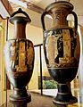 I vasi greci-Agrigento (22).jpg