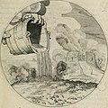 Iacobi Catzii Silenus Alcibiades, sive Proteus- (1618) (14746484201).jpg