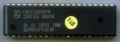 Ic-photo-Philips--P87C528EBPN-(8051-MCU).png