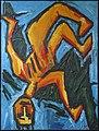 Icarus - Ed Dutkiewicz.jpg