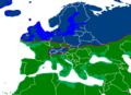 Ice Age Europe map.png