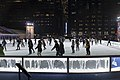 Ice Skating in Bryant Park (16297686352).jpg